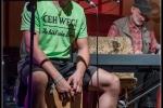 2018-08-17_walter_stehlings_liedermachershow-035