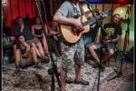 2018-08-17_walter_stehlings_liedermachershow-087