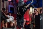 2018-08-17_walter_stehlings_liedermachershow-150