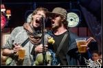 2018-08-17_walter_stehlings_liedermachershow-166