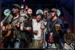 2018-08-17_walter_stehlings_liedermachershow-171