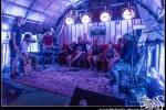 2018-08-17_walter_stehlings_liedermachershow-237