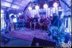 2018-08-17_walter_stehlings_liedermachershow-238