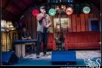2018-08-18_walter_stehlings_liedermachershow-289