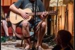 2018-08-18_walter_stehlings_liedermachershow-307