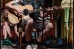 2018-08-18_walter_stehlings_liedermachershow-318