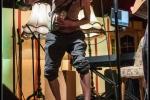 2018-08-18_walter_stehlings_liedermachershow-320
