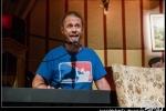 2018-08-18_walter_stehlings_liedermachershow-330