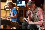 2018-08-18_walter_stehlings_liedermachershow-333