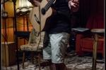 2018-08-18_walter_stehlings_liedermachershow-336