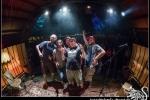2018-08-18_walter_stehlings_liedermachershow-363