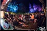 2018-08-18_walter_stehlings_liedermachershow-370
