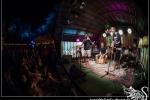 2018-08-18_walter_stehlings_liedermachershow-391