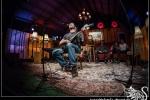 2018-08-18_walter_stehlings_liedermachershow-403