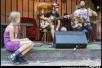 2018-08-19_esa_-_endlich_schlechte_musik-005