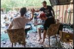 2018-08-19_esa_-_endlich_schlechte_musik-021