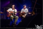 2018-08-28_simon_und_jans_lieblingsliedermacher_berlin-007