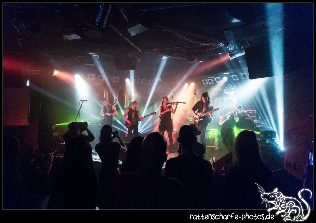 2018-09-02_ally_the_fiddle-007