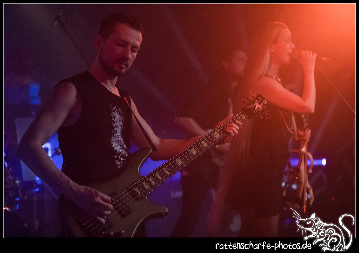 2018-09-02_ally_the_fiddle-031