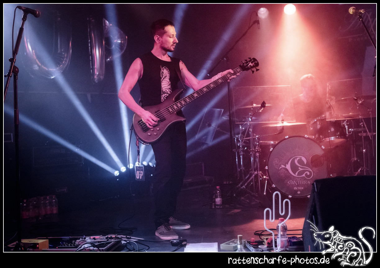 2018-09-02_ally_the_fiddle-058