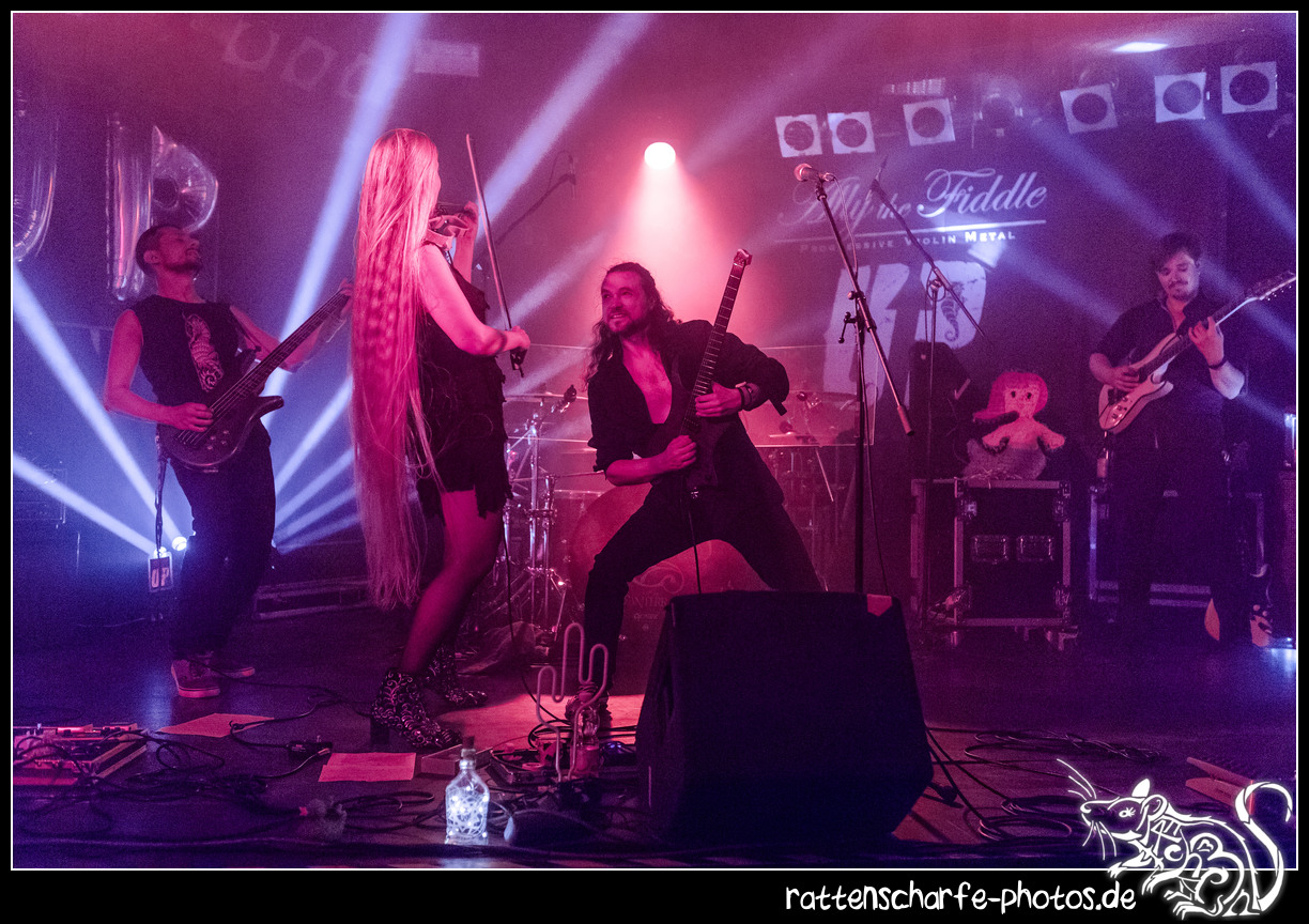 2018-09-02_ally_the_fiddle-062