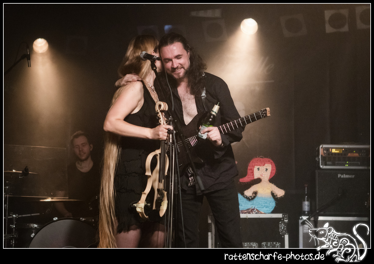 2018-09-02_ally_the_fiddle-063