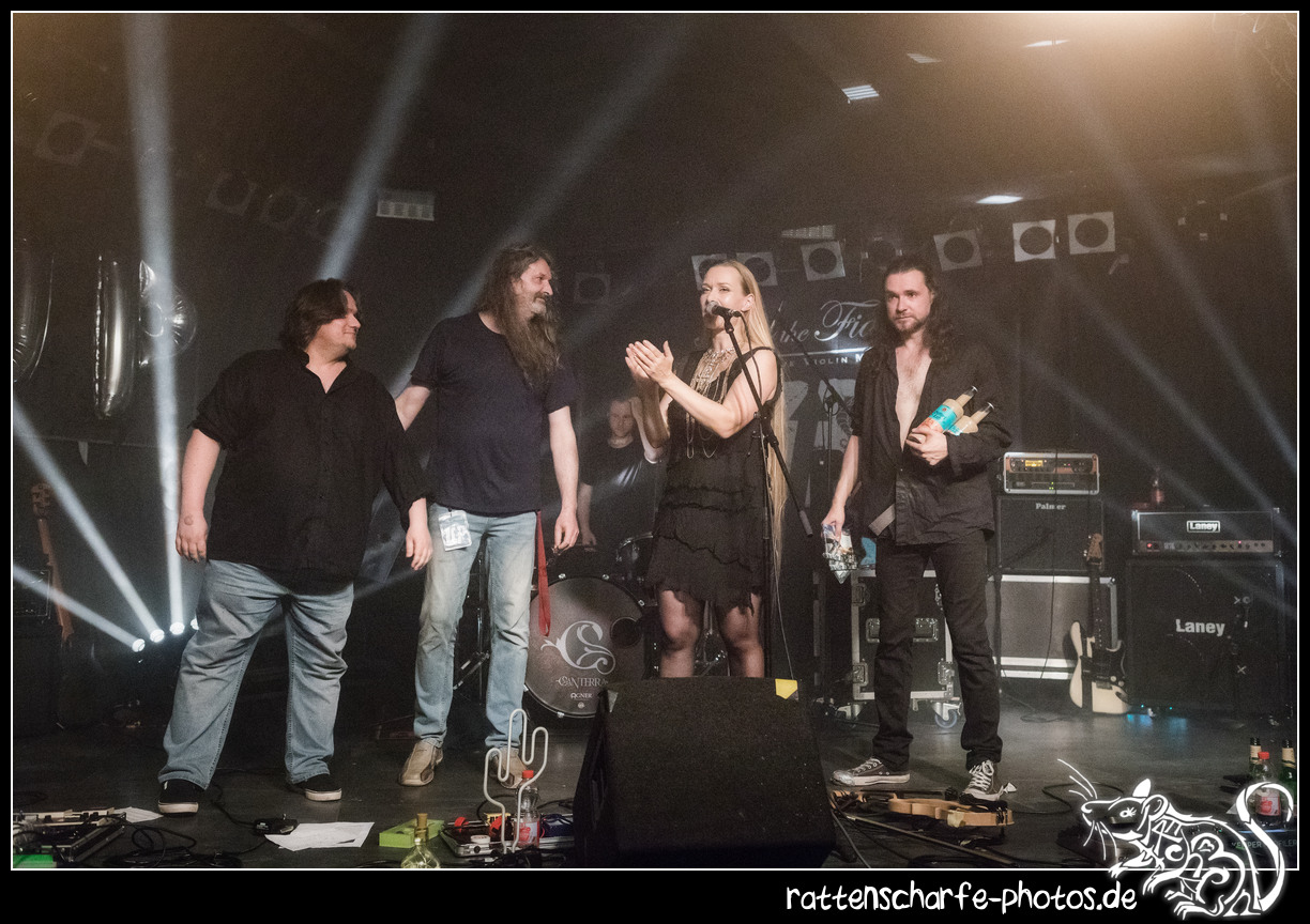 2018-09-02_ally_the_fiddle-070