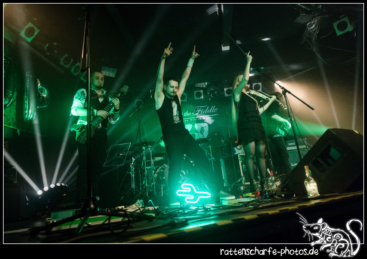2018-09-02_ally_the_fiddle-083