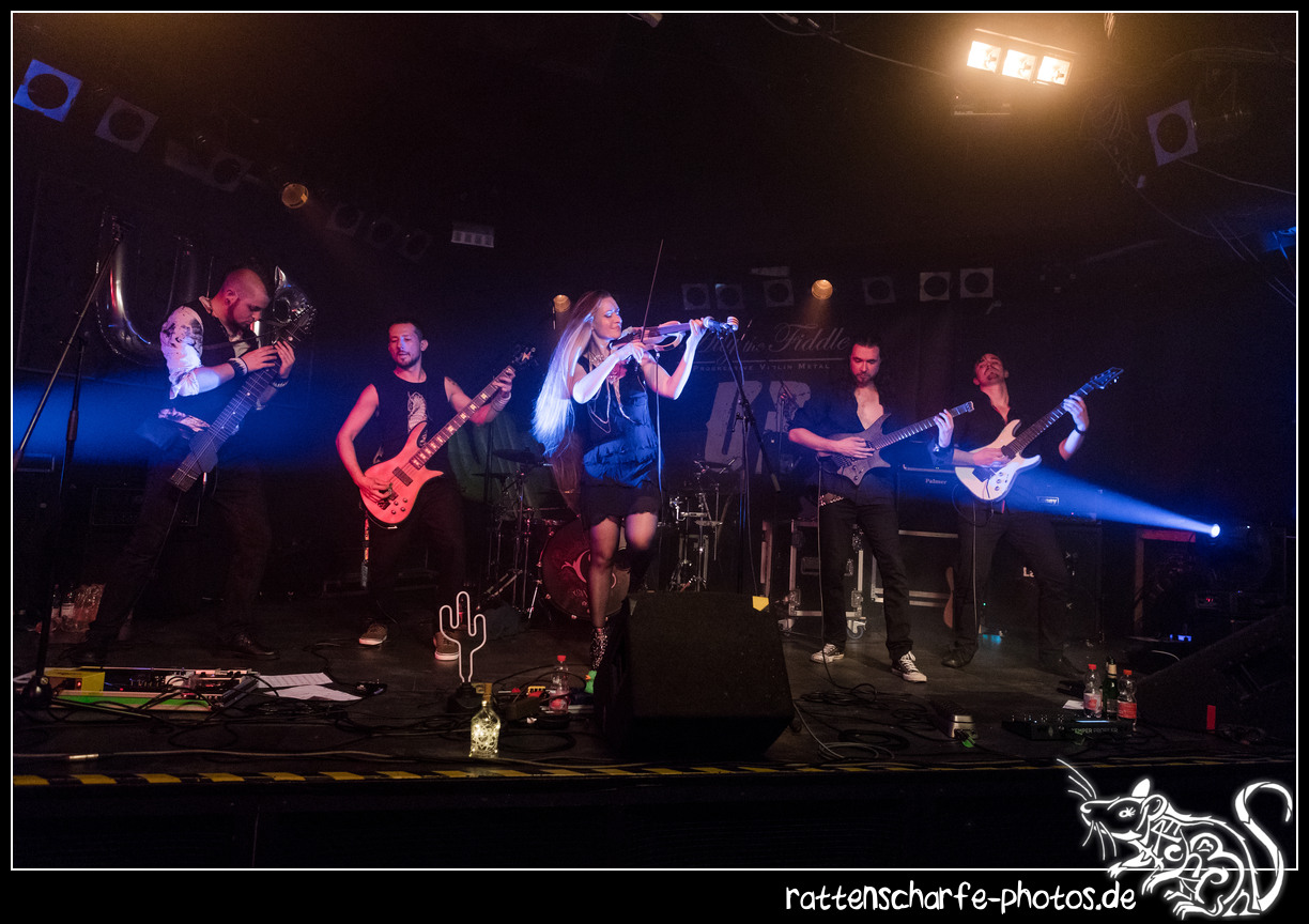 2018-09-02_ally_the_fiddle-096