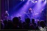 2018-10-06_scarlet_dorn_berlin-035