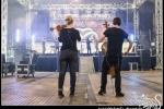 2018-10-13_backstage-024