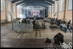 2018-10-13_backstage-026