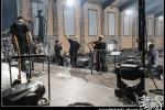 2018-10-13_backstage-032
