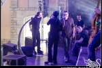 2018-10-13_backstage-043