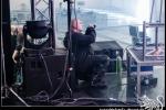 2018-10-13_backstage-044
