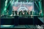 2018-10-13_backstage-049