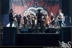 2018-10-13_backstage-050