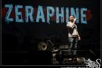 2013-10-13_zeraphine-001