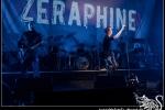 2013-10-13_zeraphine-022