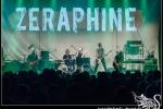 2013-10-13_zeraphine-033