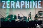 2013-10-13_zeraphine-034