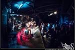 2018-10-20_die_kammer_berlin-074