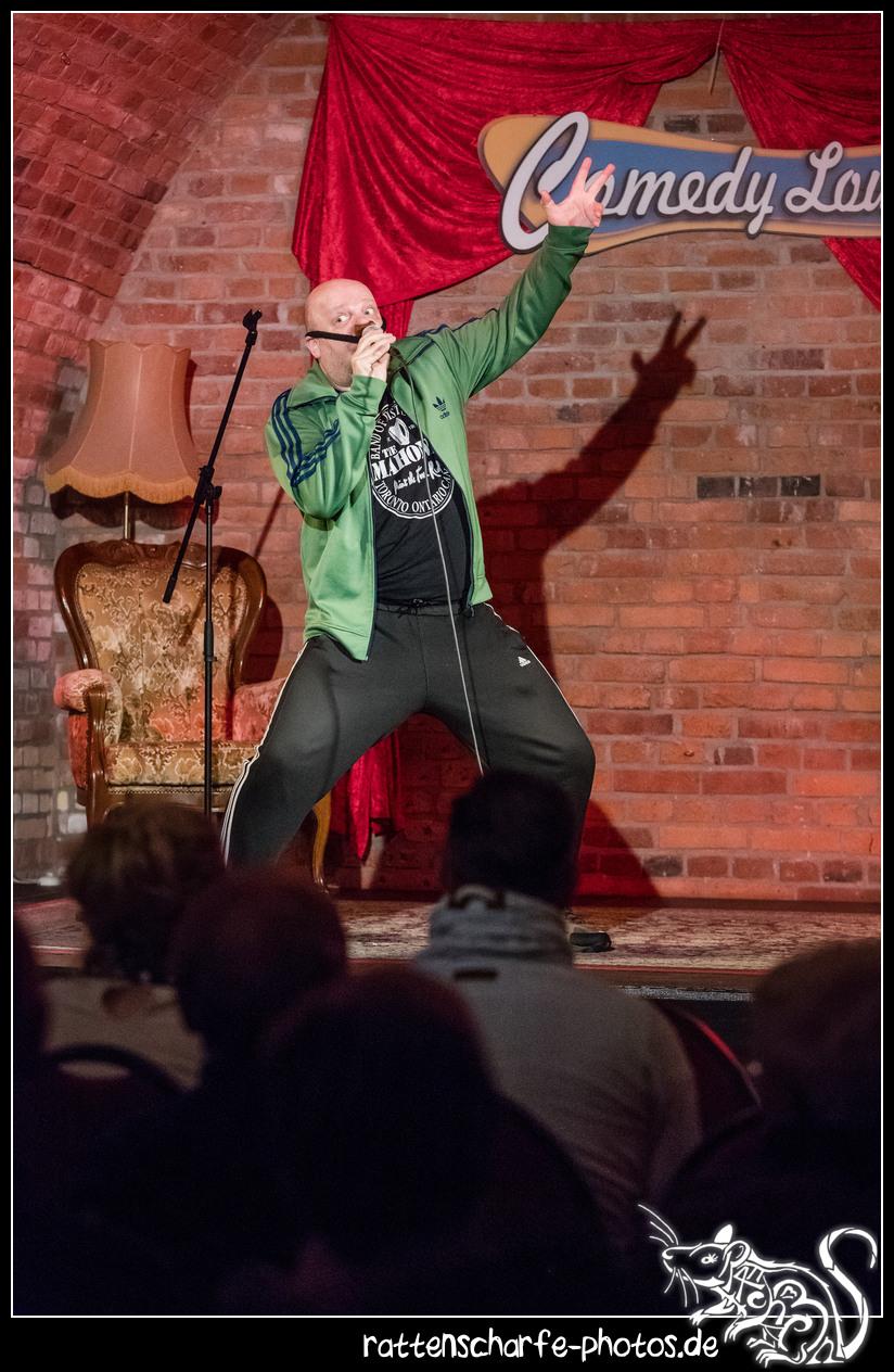 2018-11-06_comedy_lounge-034