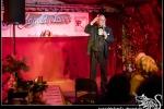 2018-12-05_comedy_lounge-001