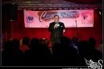 2018-12-05_comedy_lounge-003