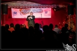 2018-12-05_comedy_lounge-004