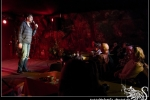 2018-12-05_comedy_lounge-018