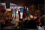 2018-12-05_comedy_lounge-041