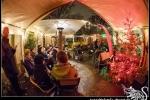 2018-12-06_loose_liest_-_von_weihnachten_berlin-004