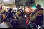 2018-12-06_loose_liest_-_von_weihnachten_berlin-012
